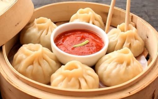 food to enjoy in restaurants on your trip to darjeeling