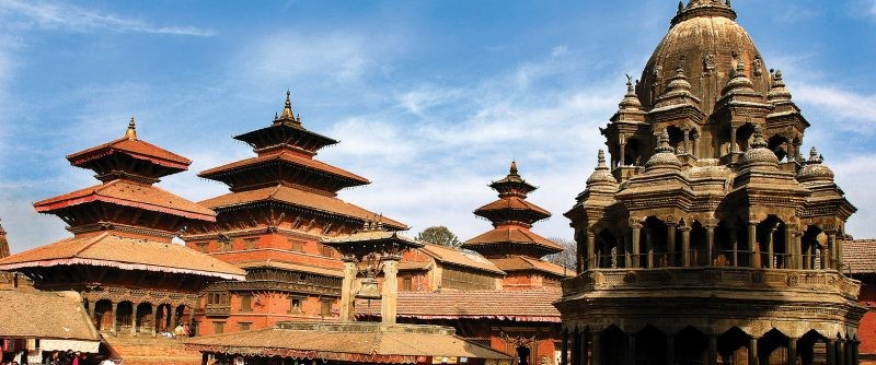 Best Places to Visit when you are at Kathmandu Durbar Square