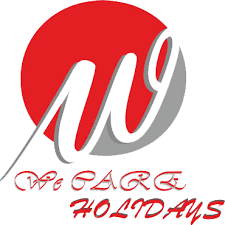 We Care Holidays